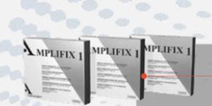 AMPLIFIX 1