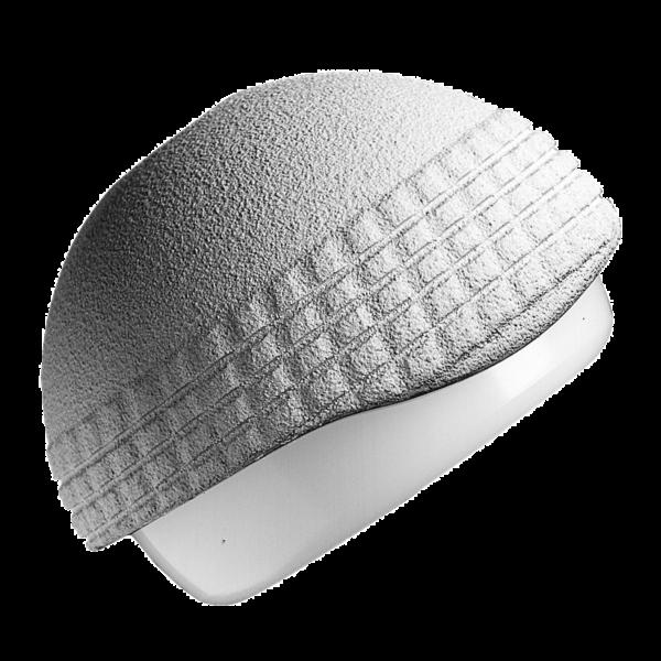 Saturne sans Ciment